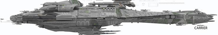carrier-concept-art.jpg